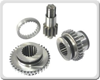 Precision-Gears-Manufacturers